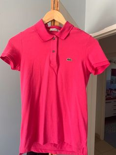 231bcc340d 17 Amazing Polo Lacoste Online Store Shopping images | Lacoste ...
