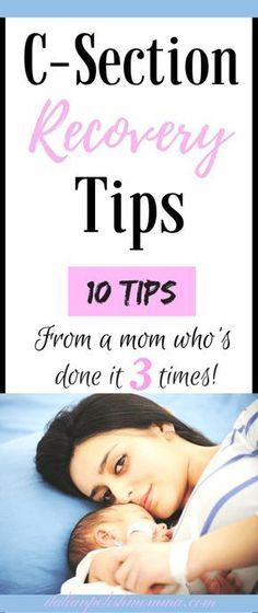 and baby newborn C-Section Recovery Tips C-Section Recovery Tips Only Your BFF Would Tell You. A step-by-step guide to get you prepared for recovery after a cesarean section! Here are 10 tips for a c-section recovery from a mom who had 3 c-sections! Postpartum Care, Postpartum Recovery, Postpartum Body, Bff, Mom Advice, Parenting Advice, Parenting Styles, Post C Section, C Section Belly