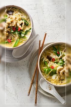 I Love Food, Good Food, Yummy Food, Sashimi, Asian Recipes, Healthy Recipes, Ethnic Recipes, My Favorite Food, Favorite Recipes