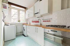 Kitchen Kitchen Cabinets, Home Decor, Decoration Home, Room Decor, Kitchen Base Cabinets, Dressers, Kitchen Cupboards, Interior Decorating