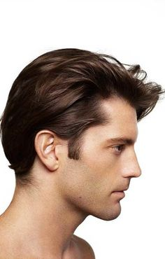 2016 Coolest Haircuts for Men with Straight Hair | Men's Hairstyles and Haircuts for 2017