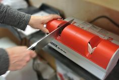 Best Knife Sharpener Reviews 2017 - Manual and electric systems guide
