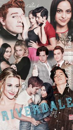 ♥️ from the story Social riverdale ♥️ by (Letícia with 213 reads. Watch Riverdale, Riverdale Cw, Riverdale Funny, Riverdale Netflix, Betty Cooper, Riverdale Wallpaper Iphone, Magcon, Riverdale Quotes, Riverdale Cole Sprouse