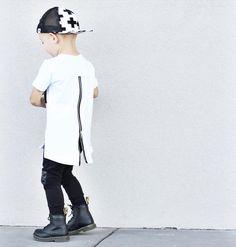 Baby boy shirts / Toddler boy shirts / Baby by PoshKiddosapparel
