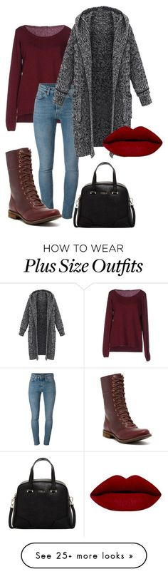 Super Clothes Plus Size Women Casual Outfits Polyvore 20 Ideas Trendy Dresses, Trendy Outfits, Fall Outfits, Cute Outfits, Work Outfits, Girls Dresses, Curvy Fashion, Trendy Fashion, Plus Size Fashion