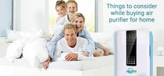 With the increase in in our surrounding every passing day, Best Home Air Purifier, Air Filter, Storage Chest, Filters