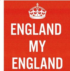 England My England: Anglophilia Explained England Uk, London England, Manchester England, St Georges Day, British Overseas Territories, British Things, England Football, Thought Catalog, London Calling