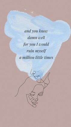 Taylor Swift Lyric Quotes, Taylor Swift Posters, Taylor Lyrics, Taylor Swift Songs, Taylor Alison Swift, Brave Quotes, Dark Quotes, Selena Gomez New Album, Lyric Drawings