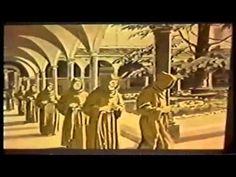 ¿Aun no rezas El Santo Rosario? Con este video rezarás sin la menor duda!