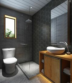 Classic bathroom style has been widely used for decades. There are a lot of families who like designing a classic bathroom – this style is not out of date. Tiny House Bathroom, Classic Bathroom, Bathroom Decor, House Bathroom, Bathrooms Remodel, Bathroom Design Decor, Bathroom Design Small, Budget Bathroom Remodel, Classic Bathroom Design