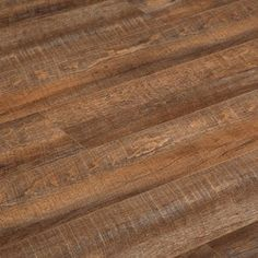 Waterproof Vinyl Plank Flooring, Vinyl Tile Flooring, Wood Tile Floors, Luxury Vinyl Flooring, Best Flooring, Luxury Vinyl Plank, Vinyl Planks, Flooring Ideas, Ceramic Wood Tile Floor
