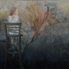 eugenio cuttica art | LOVEARTNOTPEOPLE