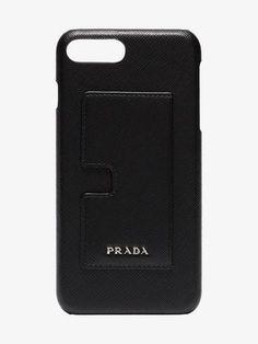 c06f5beb5 13 Best Gucci iphone Accessories images | Gucci, Ipad case, Iphone ...