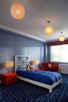 Little international traveler isaac ian pinterest for International bedroom designs