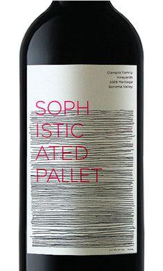packaging-creativo-vino                                                       …
