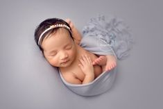 Newborn Baby Photography, Newborn Session, Maternity Photography, Children Photography, Newborn Pictures, Newborn Pics, Dragonfly Photography, Baby Name List, Newborn Studio