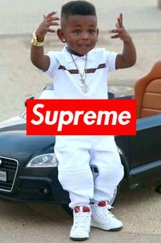 Rapper Wallpaper Iphone, Wallpaper Backgrounds, Iphone Wallpaper, Drake Wallpapers, Bape, Gucci Nike, Supreme Wallpaper, Bansky, Hypebeast Wallpaper