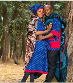 The Final Wake Up Call: Africans, You are on Your Own Sotho Traditional Dresses, African Traditional Wedding Dress, Traditional Wedding Attire, Traditional Decor, Traditional Weddings, African Attire, African Wear, African Dress, African Fashion