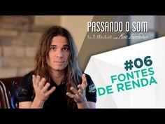Kiko Loureiro, do Angra e Megadeth, publica vídeo com dicas para iniciantes. Veja! #Musical, #Série, #Vídeo http://popzone.tv/kiko-loureiro-do-angra-e-megadeth-publica-video-com-dicas-para-iniciantes-veja/