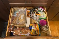 Snacking during the Coronavirus has taken on new urgency. But snacking has been around for awhile, and it weighs more heavily during the menopause years, as this Throwback Thursday blogger attests. Plastic Storage Tubs, Age 30, Old Mother, Throwback Thursday, Menopause, Christian Faith, Snacks, Appetizers, Treats