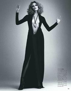 66d1b83c Annabelles Illustrations: 70s glamour Fashion Through The Decades, Coven  Fashion, 70s Fashion,