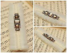 e93b40de1ff 63 Best Wedding Garter Belt images