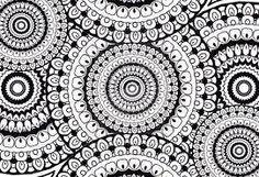 doodle circles - Buscar con Google