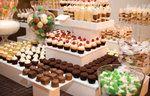 Wedding, Reception, Candy, Bar #EasyNip