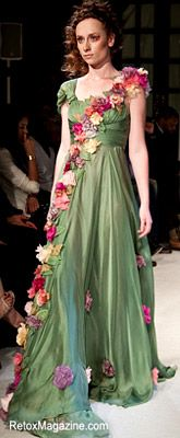 cristina-cernei-ss12-dress3.jpg (165×400)
