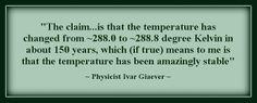 Dr. Ivar Giaever