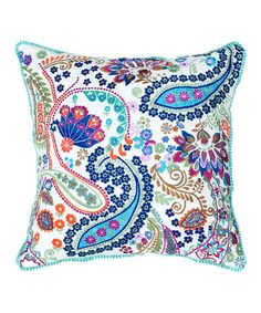 WHY are pillows so freaking expensive?  These pillows are normally $155 for TWO of them. TWO pillows, people. Not life saving medication, or something, but PILLOWS!