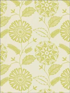 Wallpaper..would be nice in a bedroom