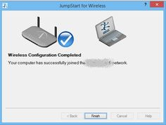 How To Hack Wifi Password Easily - Cracking Wifi Passwords