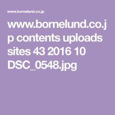 www.bornelund.co.jp contents uploads sites 43 2016 10 DSC_0548.jpg