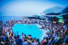 Cavo Paradiso Club Mykonos (@cavoparadisoclub) • Instagram photos and videos Club Mykonos, Music Industry, Photo And Video, Videos, Artist, Photos, Instagram, Pictures, Artists