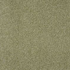 "Carpeting in style ""Luxury at Best"" color Rolling Hills by Shaw Floors  #Ming Dynasty Green #metallicfleck"