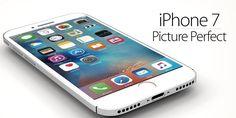 Απογοητεύει η Apple - Τι αλλαγές θα δούμε στο επερχόμενο iPhone 7;