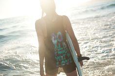 Femi Pleasure PINA t-shirt