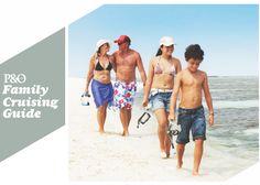 P Australia's Family Cruising Guide