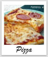 Mommy's Kitchen - Home Cooking & Family Friendly Recipes: Recipe Index