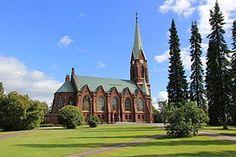 Mikkeli – Wikipedia