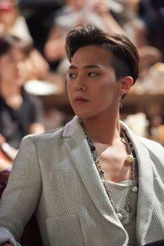 g dragon bigbang kwon jiyong Daesung, Vip Bigbang, Bigbang G Dragon, Big Bang, Choi Seung Hyun, Kpop, Day6 Sungjin, Gd & Top, G Dragon Top