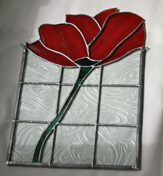 DIY Stained Glass awesome complete guide