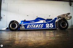 "162 Likes, 1 Comments - Gordon Murray Design (@gordonmurraydesign) on Instagram: ""#oneformula MP4/4, Championship winning car, taking 15 of 16 races under #Prost and #Senna in 1988…"""