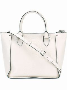 a0bc52f87ef ALEXANDER MCQUEEN  Inside Out  tote.  alexandermcqueen  bags  shoulder bags