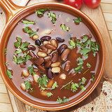 The 3-Bean Soup Stars Can't Get Enough Of