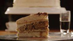 Tiramisu Layer Cake Allrecipes.com