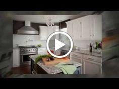 Patrick Harrington - Google+ Kitchen Worktops Uk, Work Tops, Google