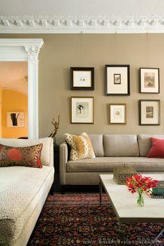 Фотоэффект  Modern Interior Design  Клипарт  Pinterest  Diy Simple Living Room Boston Design Inspiration Design