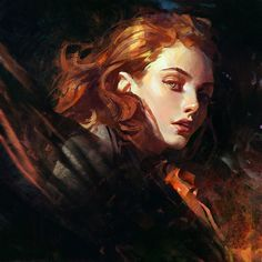 pixiv is an online artist community where members can browse and submit works, join official contests, and collaborate on works with other members. Illustration Design Graphique, Art Et Illustration, Character Portraits, Character Art, Arte Indie, Art Watercolor, Arte Sketchbook, Portrait Art, Aesthetic Art